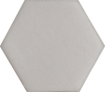 Hexagon Pomice 6,2 × 7