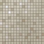 MARK Taupe Mosaic 30,5x30,5