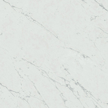 Marvel Stone Carrara Pure 60x60 Матовая