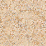 Hexagono Benenden Multicolor mix 23x26,6