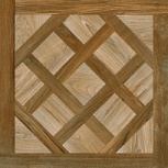 ROYAL DECO NUT  75x75