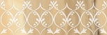 Luxor Beauty Beige 20x60