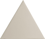 Triangle Seta  14,5 × 14,5