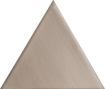Triangle Lino 14,5 × 14,5