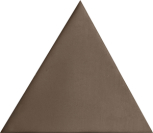 Triangle Tufo 14,5 × 14,5