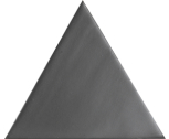 Triangle Lavagna  14,5 × 14,5