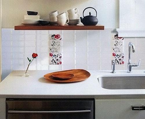 Cas ceramica biselado new - Cas ceramica ...