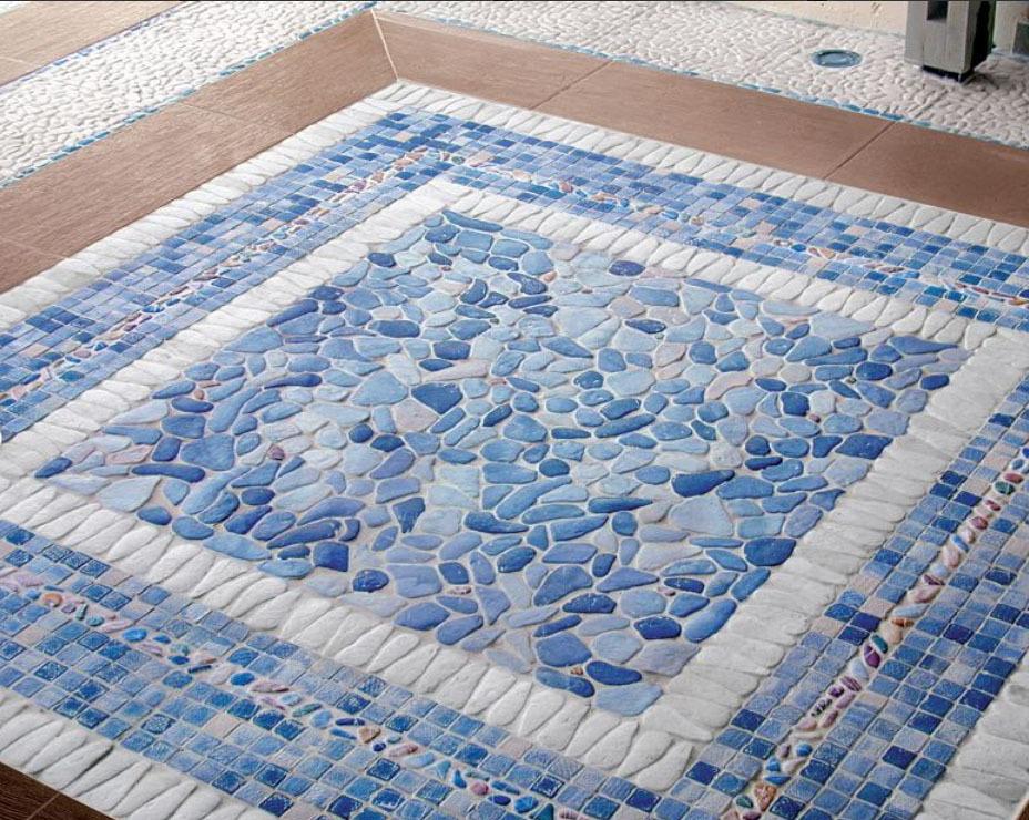 Stunning ceramiche di sassuolo pictures amazing house - Outlet piastrelle sassuolo ...