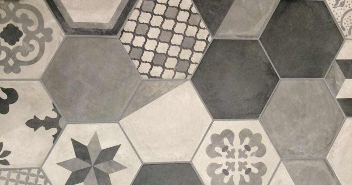 marca corona terra. Black Bedroom Furniture Sets. Home Design Ideas